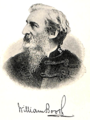 Lefnadsteckning öfver Catherine Booth-039-William Booth.png