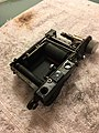 Leica IIIc 1941-42 CLA (32944486046).jpg