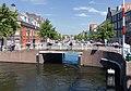 Leiden, de Alkemadebrug over de Oude Singel foto3 2017-06-11 12.16.jpg