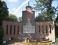 Leiden31.JPG