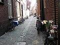 Leiden (4541001713).jpg