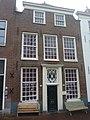 Leiden - Herengracht 43 en 41.JPG