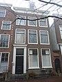 Leiden - Hooglandse kerkgracht 20.JPG