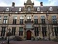 Leiden - Stadhuis.jpg