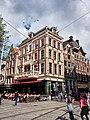 Leidseplein hoek Leidsestraat foto 2.jpg