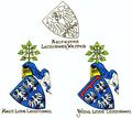 Leiningen Wappen.png