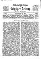 Leipziger Zeitung No37 1889 S145.png