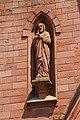Leiterswiller-St Joseph-16-gje.jpg