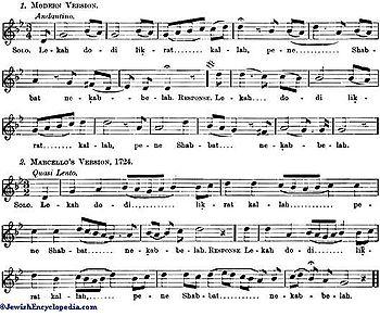 partition orgue debout resplendis