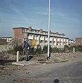 Lelystad ( Oost Flevopolder ) woningen, Bestanddeelnr 254-7926.jpg
