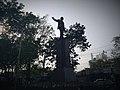 Lenin Center, Vijayawada, Andhra pradesh.jpg