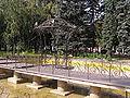 Lenin square in Donetsk 016.jpg