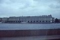 Leningrad 1991 (4387710189).jpg