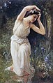 Lenoir, Charles-Amable - A Nymph In The ForestFXD.jpg