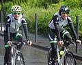 Lens - Paris-Arras Tour, étape 1, 23 mai 2014, départ (A34).JPG