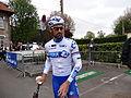 Lens - Quatre jours de Dunkerque, étape 4, 4 mai 2013, départ (207).JPG