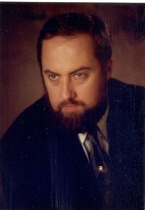 Leonid Kolotilo cover