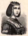 Leonor de Áustria - Francisco Pastor (BNP).png