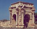 Leptis Magna B1.jpg