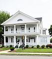 Leron Springs House.jpg