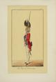 Les Régiments suisses et grisons au service de la France, BNF, PETFOL-OA-467 f21.png