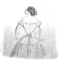 Les Tortures de la mode - Le Corset.png