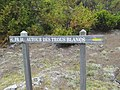 Les Trous Blancs, Île de la Réunion - panoramio.jpg