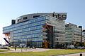 "Les bâtiments du HTC ""High Tech Center"" (Helsinki) (2768330170).jpg"