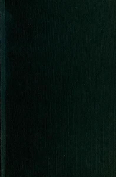 File:Lesage - Œuvres, Didot, 1877.djvu