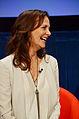 Lesley Ann Warren 2012.jpg