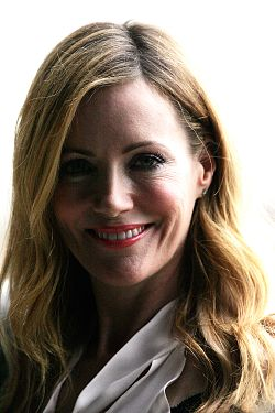 Leslie Mann April 2014.jpg
