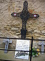 Lessy - ancien cimetière (2).JPG