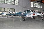 Let L-200A Morava 'SP-NXA' (15946565815).jpg