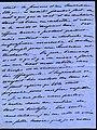 Letter from Robert, Duke of Parma, to Tirso de Olazábal (Sep. 1898) 03.jpg