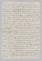 Letters 1666 1668 Queen Christina to Decio Azzolino National Archives Sweden K394 005 297.png