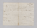 Letters 1666 1668 Queen Christina to Decio Azzolino National Archives Sweden K394 024 297.png