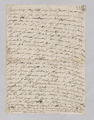 Letters 1666 1668 Queen Christina to Decio Azzolino National Archives Sweden K394 105 297.png