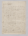 Letters 1666 1668 Queen Christina to Decio Azzolino National Archives Sweden K394 136 297.png