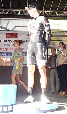 Leuven - Grote Prijs Jef Scherens, 14 september 2014 (E09).JPG