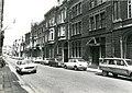 Leuven Koning Leopold I-straat 18 ev - 197449 - onroerenderfgoed.jpg