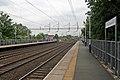 Levenshulme railway station (geograph 4005150).jpg