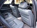 Lexus LS400 cabin rear.jpg