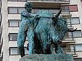 Li Torê - Le taureau de Liège.jpg