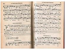 Liber Responsorialis 1895 p064.jpg