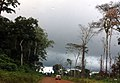 Liberia, Africa - panoramio (323).jpg