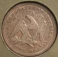 Liberty Seated dollar reverse.jpg