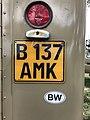 License plate of Botswana3.jpg
