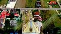 Licheń- Sanktuarium Matki Bożej Licheńskiej. Widok z wieży Bazyliki - panoramio (51).jpg