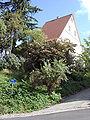 LichtenwaldHoefle.jpg