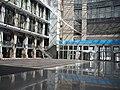 Lichthof des Justus-Lipsius-Gebäudes, Brüssel 02.jpg
